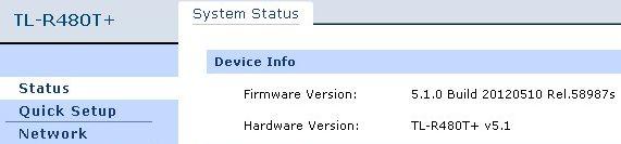 r480_firmware_fabryczne