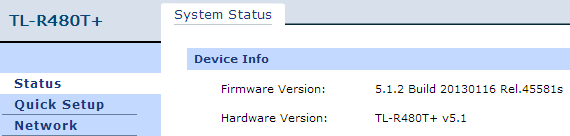 r480_firmware_po_upgrade