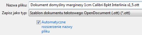 LibreOffice_default_document_1