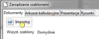 LibreOffice_default_document_3