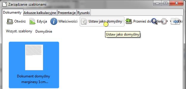 LibreOffice_default_document_4
