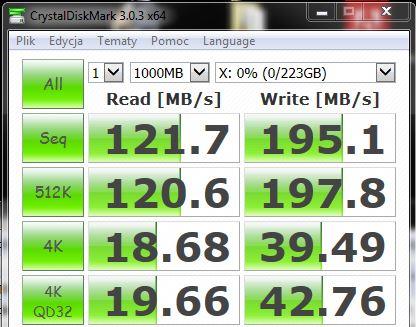 test_obudowa_usb3_fot2_benchmark_tracer