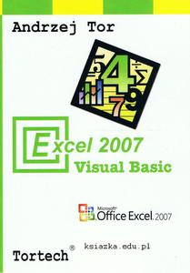 excel-2007-visual-basic_tortech