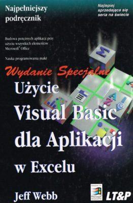 uzycie-visual-basic-dla-aplikacji-w-excelu_1