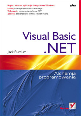 visual-basic-net-alchemia-programowania