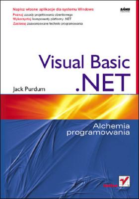 visual-basic-net-alchemia-programowania