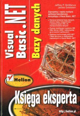 visual-basic-net-bazy-danych_1