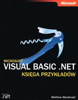 visual-basic-net-ksiega-przykladow