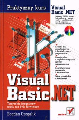 visual-basic-net-praktyczny-kurs