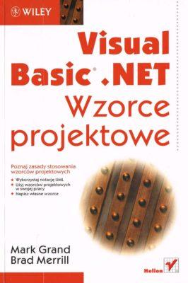 visual-basic-net-wzorce-projektowe_1