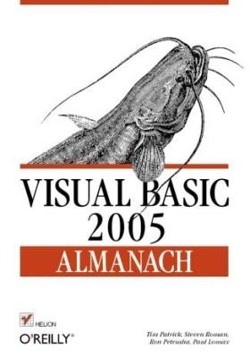 visual-basic-2005-almanach