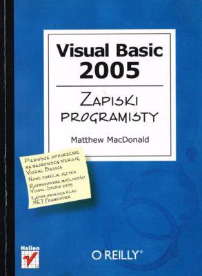 visual-basic-2005-zapiski-programisty_1