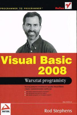 visual-basic-2008-warsztat-programisty_1