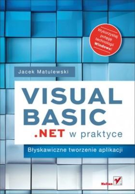 visual_basic_net_w_praktyce_blyskawiczne_tworzenie_aplikacji