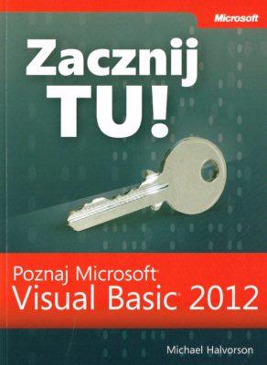 zacznij-tu-poznaj-microsoft-visual-basic-2012_1