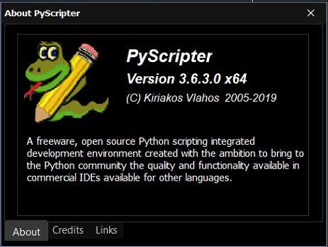 pyscripter-konfiguracja.jpg